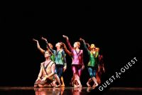 Barak Ballet Presents Triple Bill 2015 at The Broad Stage #6