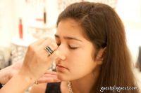 Samantha Thavasa/Christian Dior Event #46