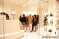 Samantha Thavasa/Christian Dior Event #48