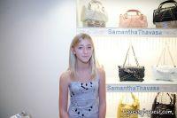 Samantha Thavasa/Christian Dior Event #53
