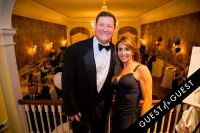 Sweethearts and Patriots Annual Gala #10