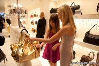 Samantha Thavasa/Christian Dior Event #55