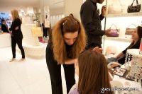 Samantha Thavasa/Christian Dior Event #58
