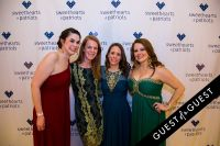 Sweethearts and Patriots Annual Gala #68