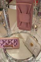 Samantha Thavasa/Christian Dior Event #66