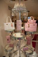 Samantha Thavasa/Christian Dior Event #68