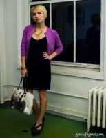 La Femme Fete Gallery 1 #8