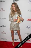 2015 Sports Illustrated Swimsuit Celebration at Marquee #4