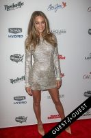 2015 Sports Illustrated Swimsuit Celebration at Marquee #12