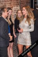 2015 Sports Illustrated Swimsuit Celebration at Marquee #19