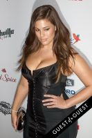 2015 Sports Illustrated Swimsuit Celebration at Marquee #20