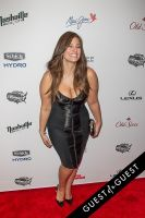 2015 Sports Illustrated Swimsuit Celebration at Marquee #23