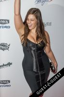 2015 Sports Illustrated Swimsuit Celebration at Marquee #24