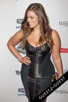 2015 Sports Illustrated Swimsuit Celebration at Marquee #25