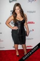 2015 Sports Illustrated Swimsuit Celebration at Marquee #27
