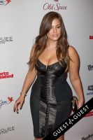 2015 Sports Illustrated Swimsuit Celebration at Marquee #28