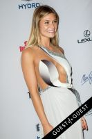 2015 Sports Illustrated Swimsuit Celebration at Marquee #38