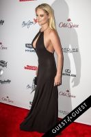 2015 Sports Illustrated Swimsuit Celebration at Marquee #42