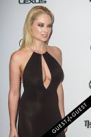 2015 Sports Illustrated Swimsuit Celebration at Marquee #43