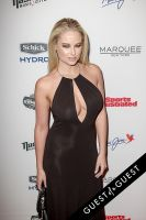 2015 Sports Illustrated Swimsuit Celebration at Marquee #45