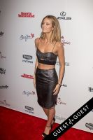 2015 Sports Illustrated Swimsuit Celebration at Marquee #49