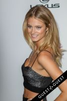 2015 Sports Illustrated Swimsuit Celebration at Marquee #51