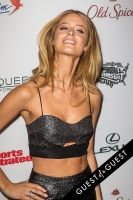 2015 Sports Illustrated Swimsuit Celebration at Marquee #54