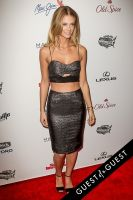 2015 Sports Illustrated Swimsuit Celebration at Marquee #55