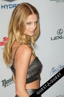 2015 Sports Illustrated Swimsuit Celebration at Marquee #56