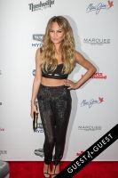 2015 Sports Illustrated Swimsuit Celebration at Marquee #59