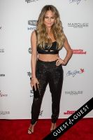 2015 Sports Illustrated Swimsuit Celebration at Marquee #61
