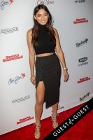 2015 Sports Illustrated Swimsuit Celebration at Marquee #69