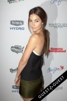2015 Sports Illustrated Swimsuit Celebration at Marquee #88