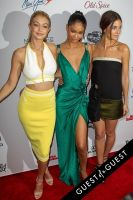 2015 Sports Illustrated Swimsuit Celebration at Marquee #92