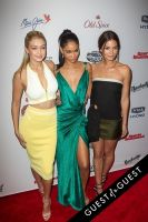 2015 Sports Illustrated Swimsuit Celebration at Marquee #94