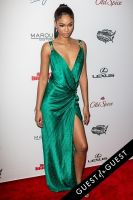 2015 Sports Illustrated Swimsuit Celebration at Marquee #98