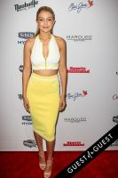 2015 Sports Illustrated Swimsuit Celebration at Marquee #100