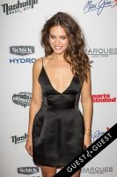 2015 Sports Illustrated Swimsuit Celebration at Marquee #103