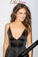 2015 Sports Illustrated Swimsuit Celebration at Marquee #105