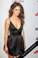 2015 Sports Illustrated Swimsuit Celebration at Marquee #106