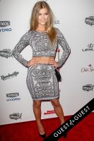 2015 Sports Illustrated Swimsuit Celebration at Marquee #111