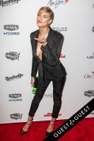 2015 Sports Illustrated Swimsuit Celebration at Marquee #114
