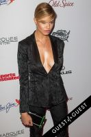 2015 Sports Illustrated Swimsuit Celebration at Marquee #118