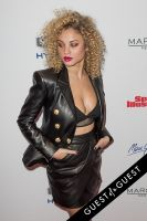 2015 Sports Illustrated Swimsuit Celebration at Marquee #119