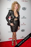 2015 Sports Illustrated Swimsuit Celebration at Marquee #121
