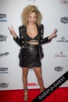 2015 Sports Illustrated Swimsuit Celebration at Marquee #123