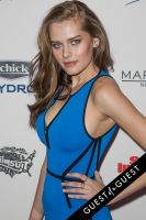 2015 Sports Illustrated Swimsuit Celebration at Marquee #126