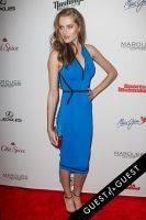 2015 Sports Illustrated Swimsuit Celebration at Marquee #127