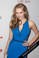 2015 Sports Illustrated Swimsuit Celebration at Marquee #128