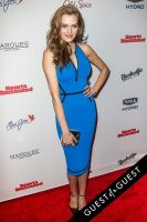 2015 Sports Illustrated Swimsuit Celebration at Marquee #130